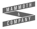 Mammoth and Company